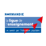 Ligue de l'enseignement de Normandie-M Brohan